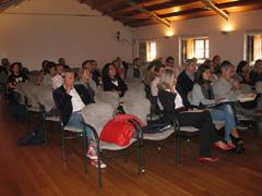 Por un pacto galego contra a pobreza