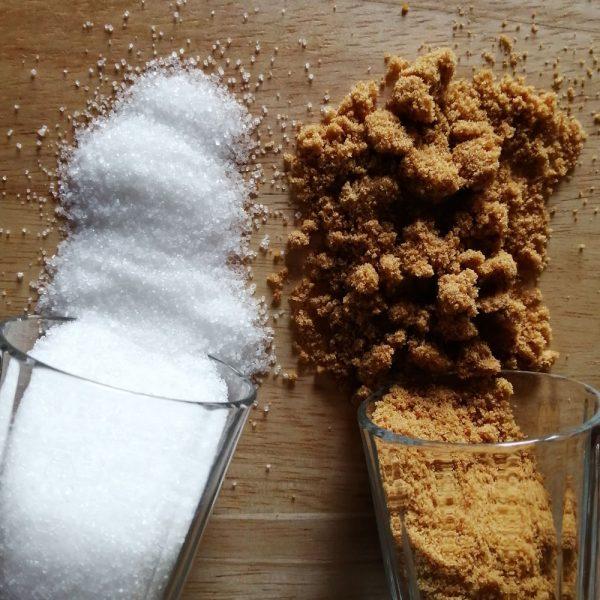 productos-azucar-1