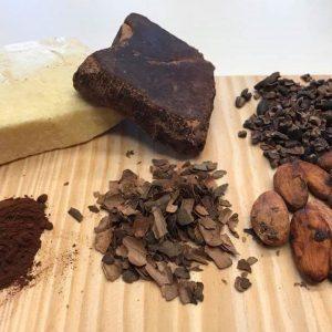 productos-cacao-1
