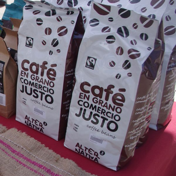 productos-cafe-1