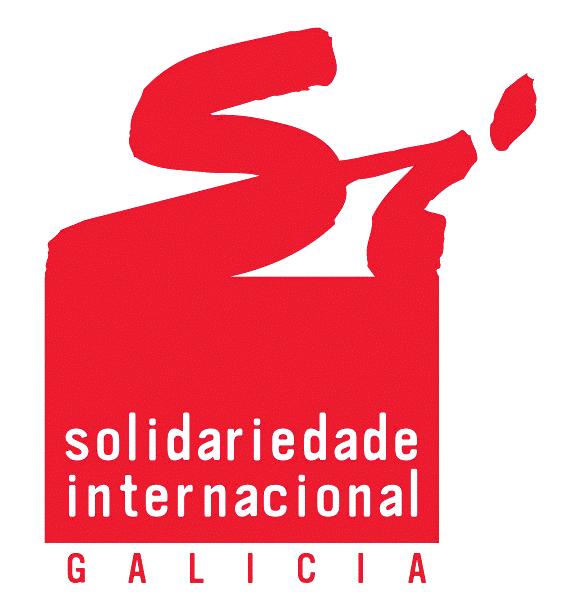 logotipo-sig