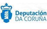 Deputacion de A Coruña