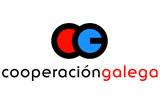 cooperación galega