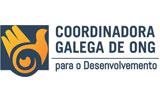 coordinadora galega de ong