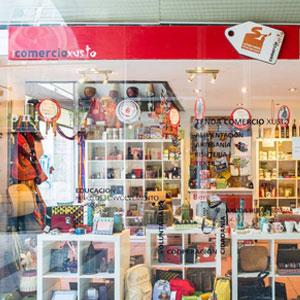 tienda-comercio-xusto-coruna_peq