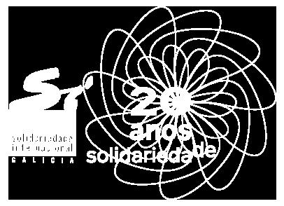 logo-SIG-20-ok