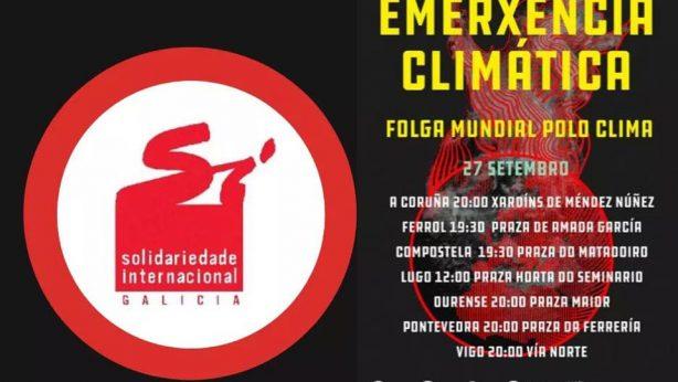 mobilizacion-emerxencia-climatica