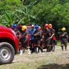 Xestión residuos El Salvador 2