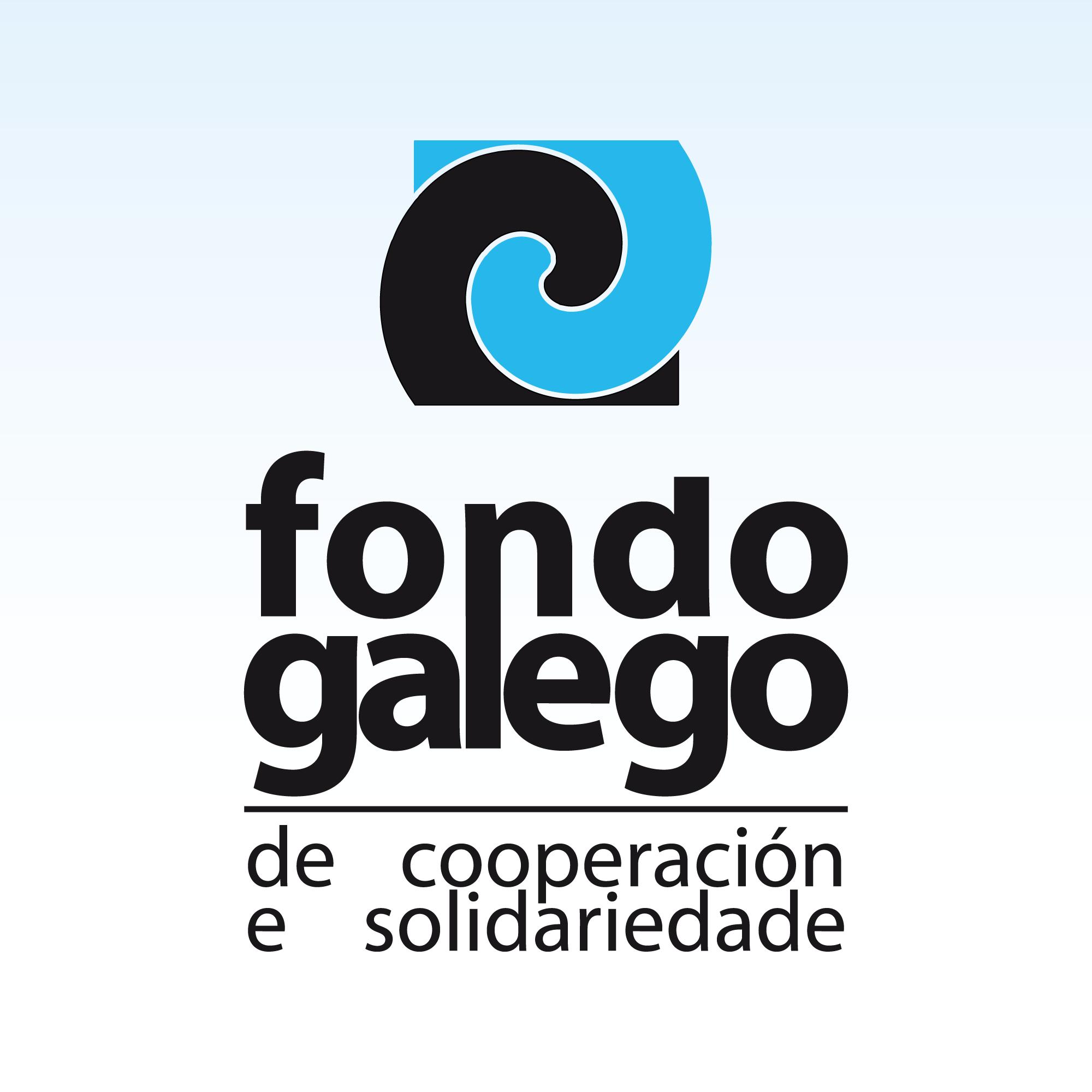 Fondo Galego