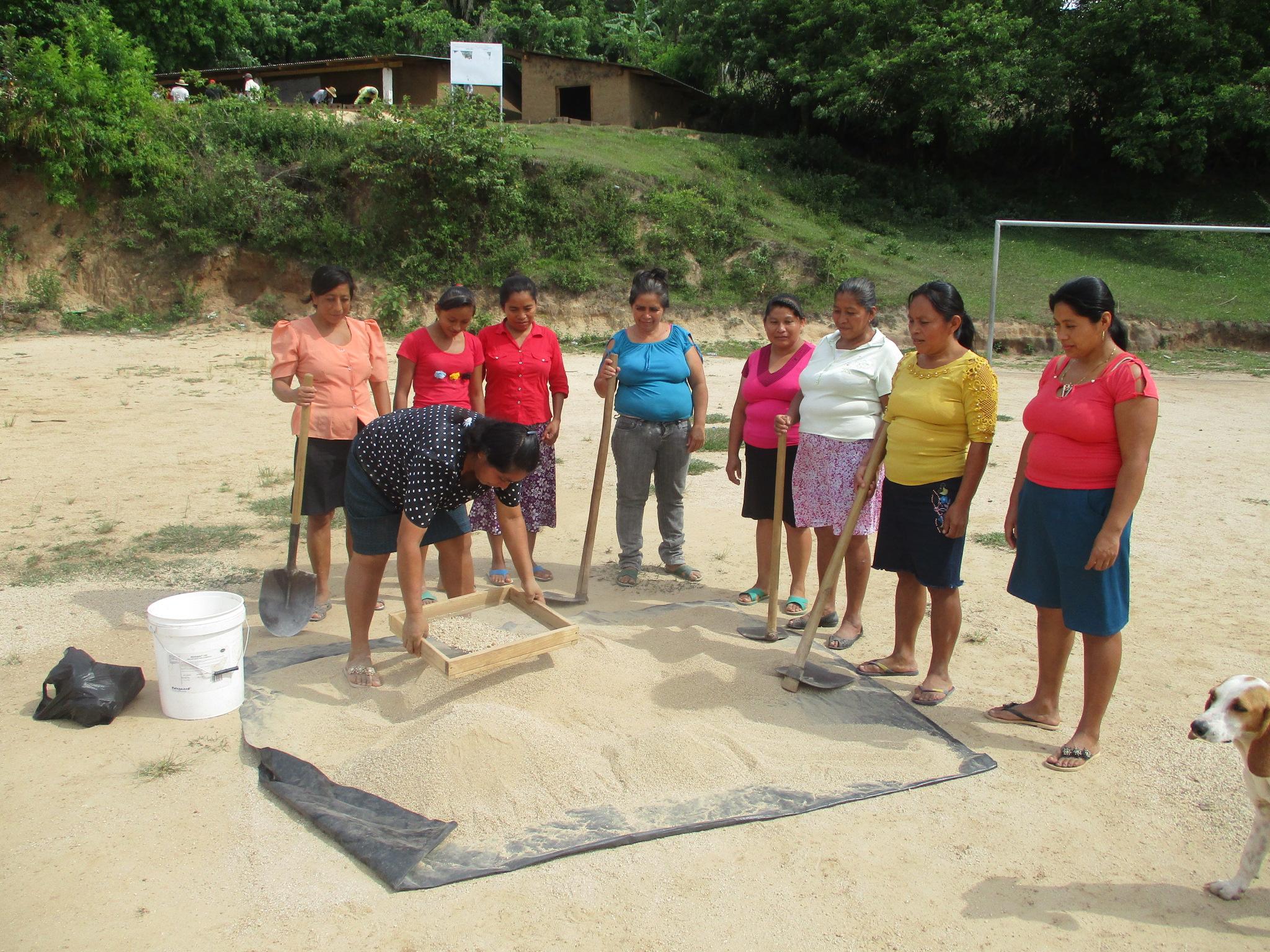 Educación, piar fundamental para un desenvolvemento integral.
